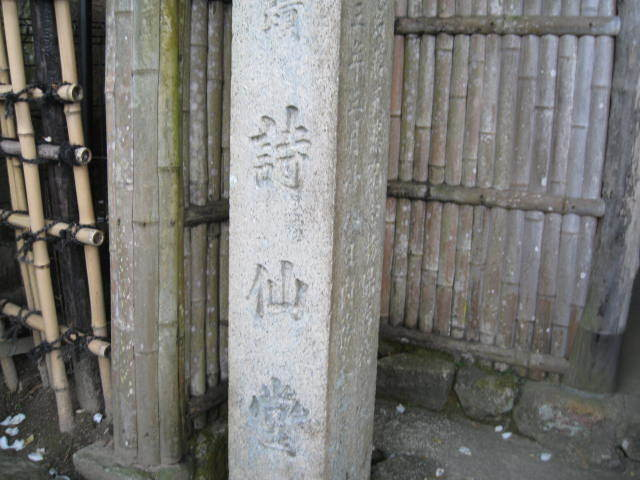 15k-koyo-kyoto42.JPG