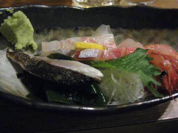 1st.nishi-acchi-bal4.JPG