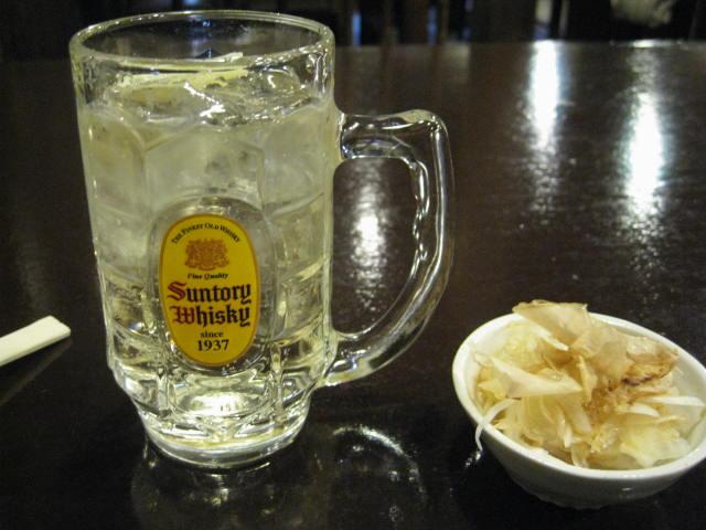 3rd-koushi-guchibal2.JPG