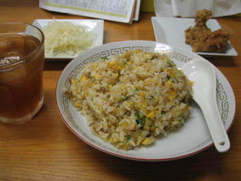 3rd-koushi-guchibal9.JPG