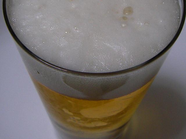 asahi-beer6.JPG