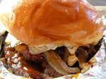 awajishima-burger2.JPG