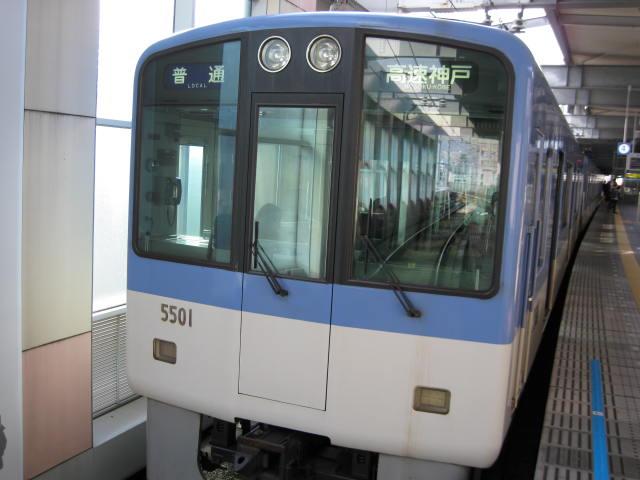 before1-nishi5.JPG