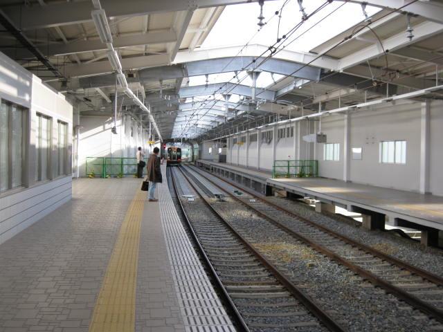 before1-nishikujo3.JPG
