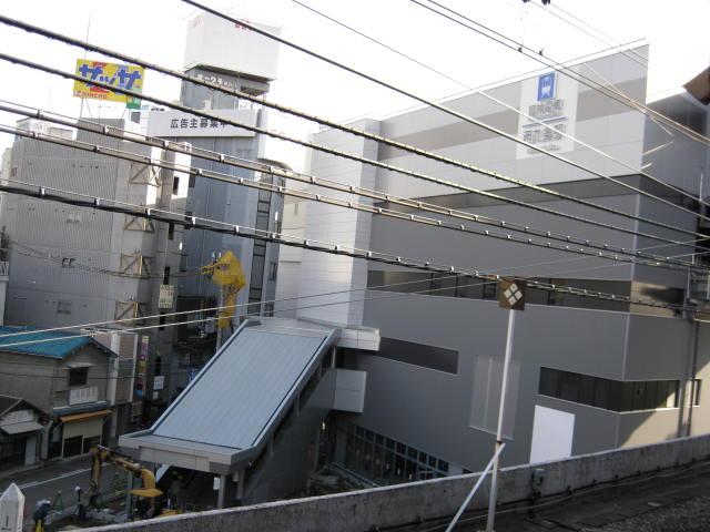 before1-nishikujo8.JPG