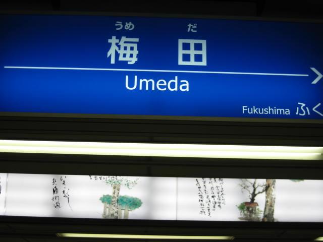 before1-umeda1.JPG