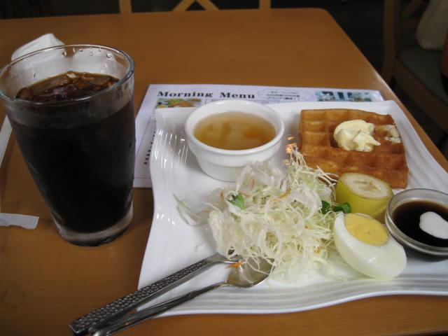 cafe-merneige2.JPG