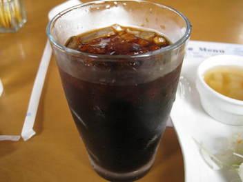 cafe-merneige3.JPG
