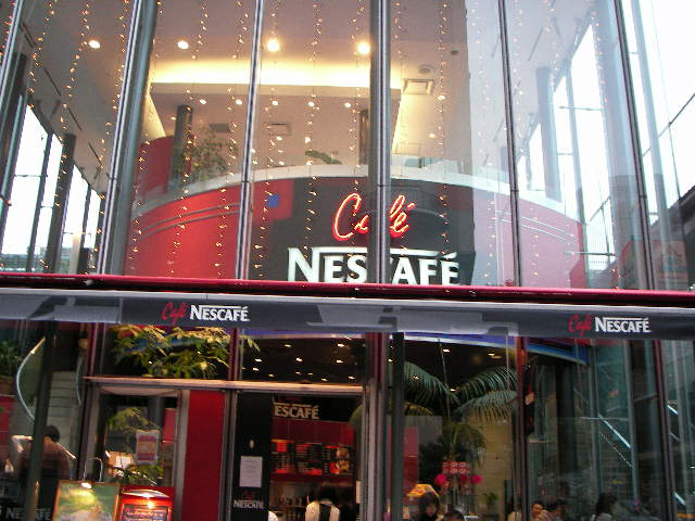 cafe-nescafe1.JPG
