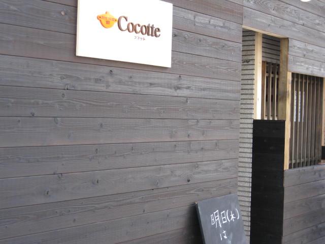 cocotte1.JPG
