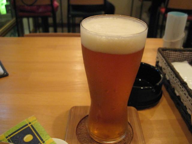 craft-beer-ars10.JPG