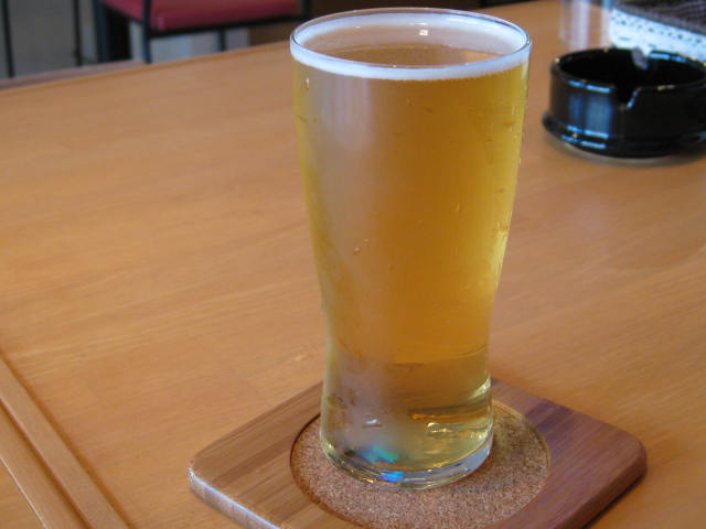 craft-beer-ars2.JPG