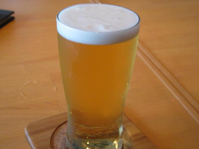 craft-beer-ars5.JPG