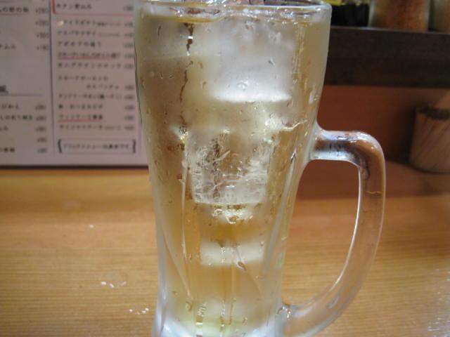 ekinaka-sakaba2.JPG