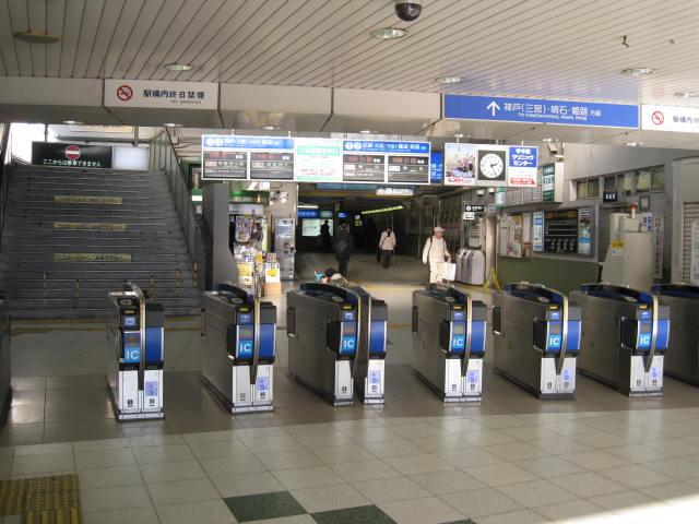 hanshin-koshien2.JPG