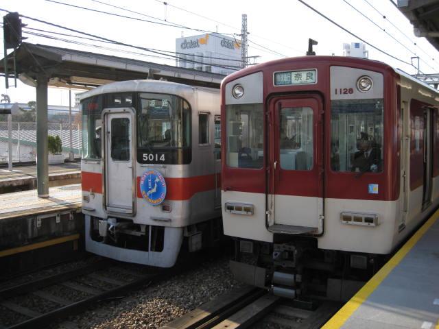 hanshin-koshien36.JPG