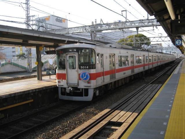 hanshin-koshien37.JPG