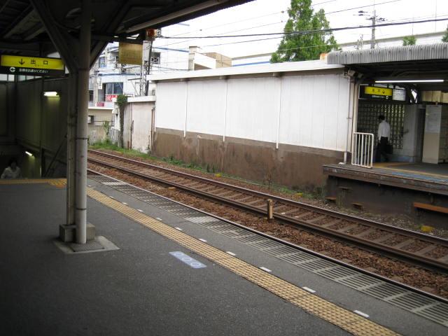 hanshin-naruo7.JPG