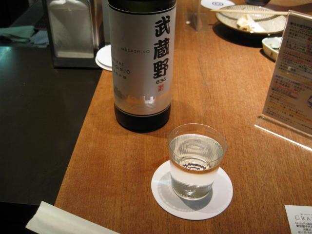 hasegawa-sakemise2.JPG
