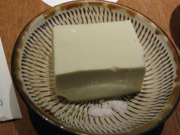 hasegawa-sakemise5.JPG