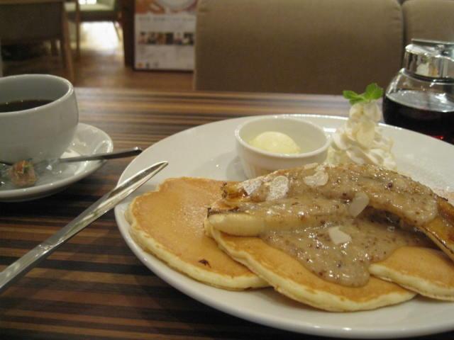 hole-cafe2.JPG