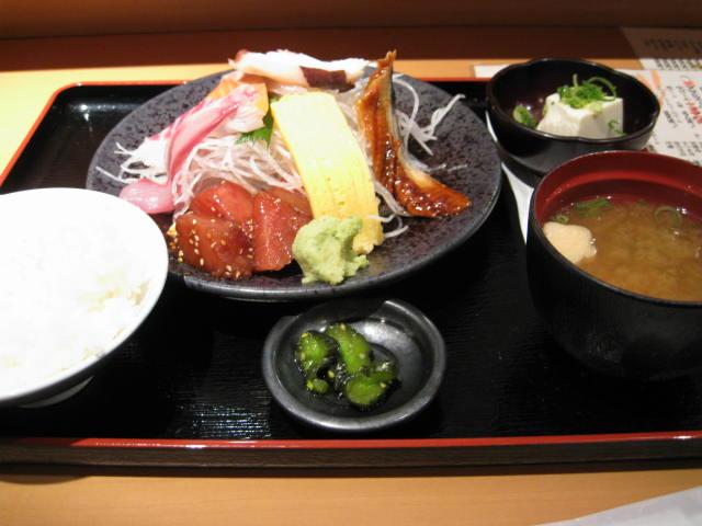 izakaya-oguro2.JPG