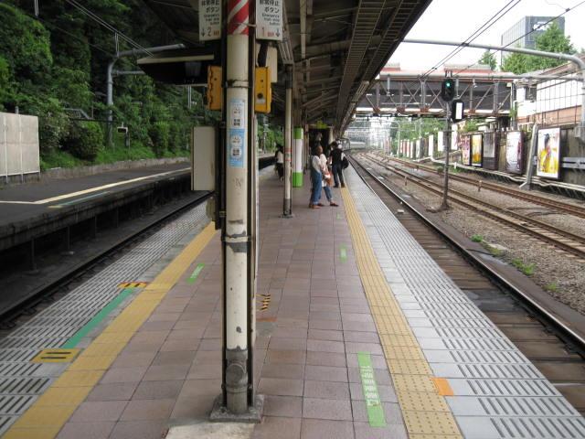 jr-harajuku2.JPG