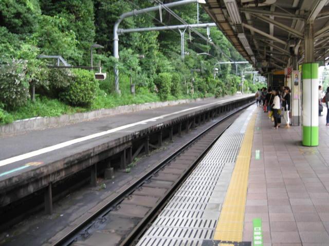 jr-harajuku3.JPG