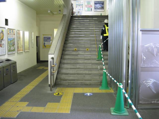 jr-hieisakamoto2.JPG