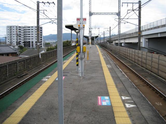jr-hieisakamoto3.JPG