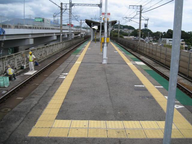 jr-hieisakamoto7.JPG