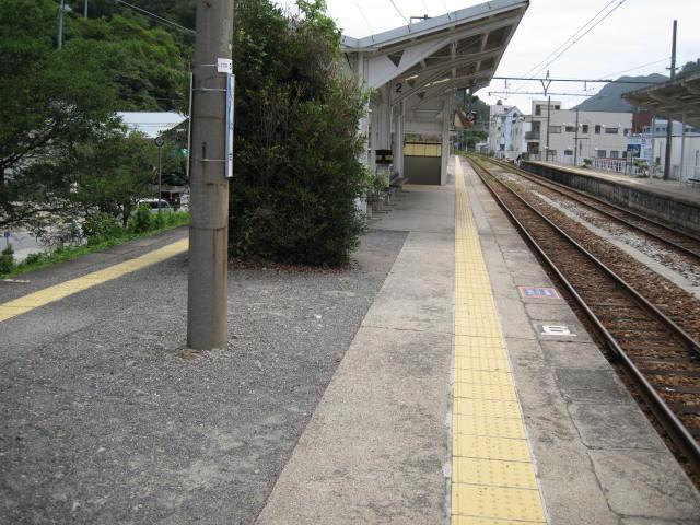 jr-hinase10.JPG
