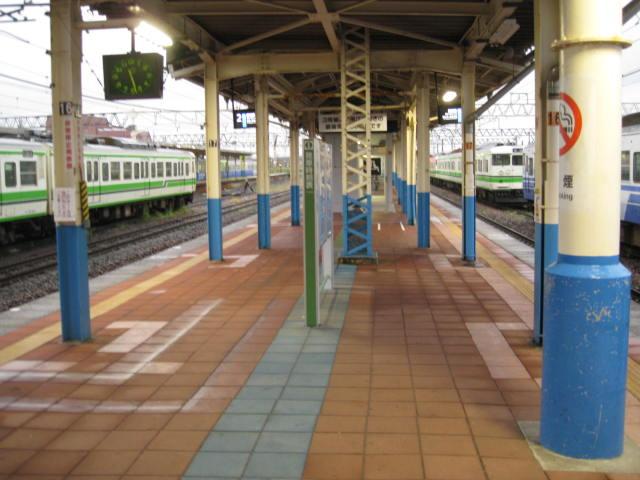jr-kasiwazaki13.JPG