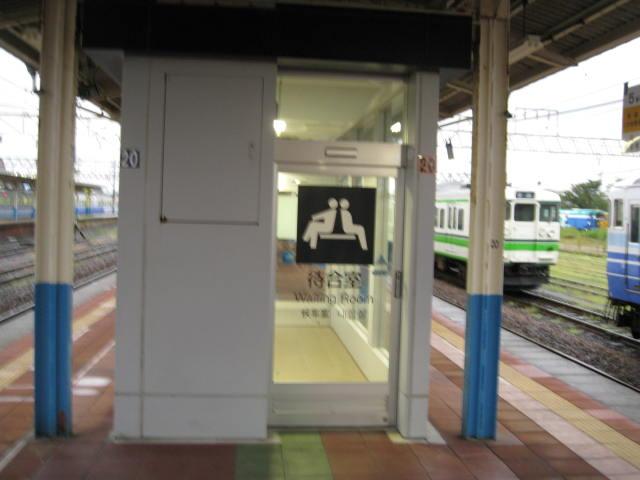 jr-kasiwazaki15.JPG