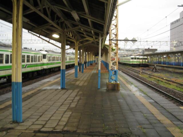 jr-kasiwazaki18.JPG