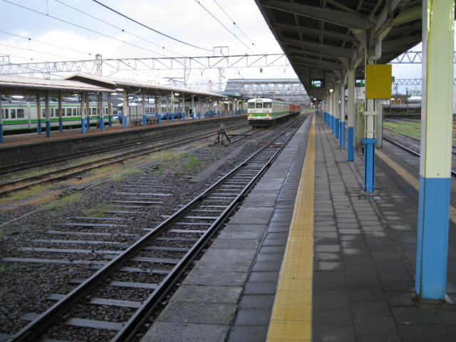 jr-kasiwazaki23.JPG