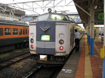 jr-kasiwazaki25.JPG