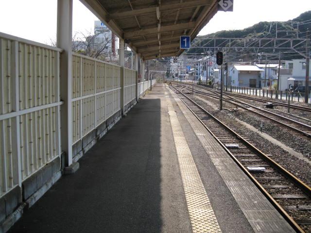 jr-kiikatsuura19.JPG
