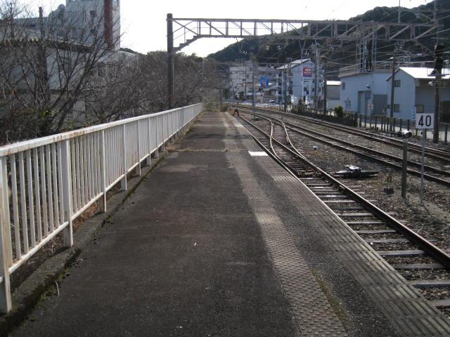 jr-kiikatsuura20.JPG
