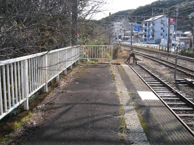jr-kiikatsuura21.JPG