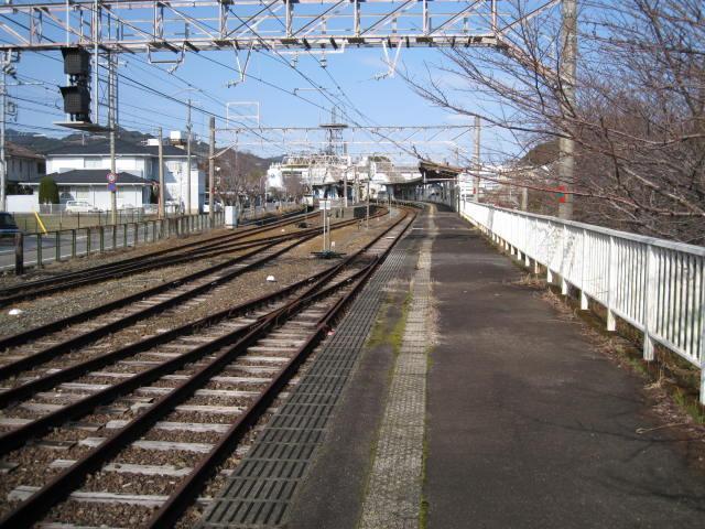 jr-kiikatsuura22.JPG