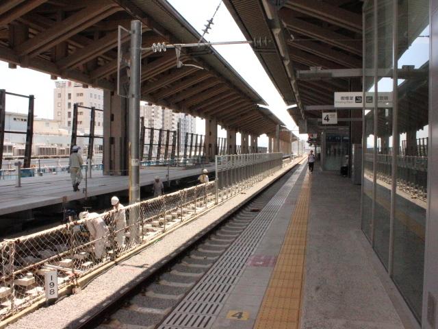 jr-kumamoto33.JPG