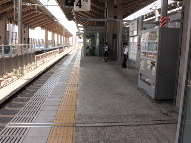 jr-kumamoto34.JPG