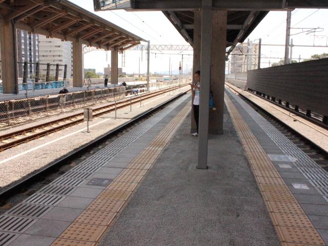jr-kumamoto38.JPG