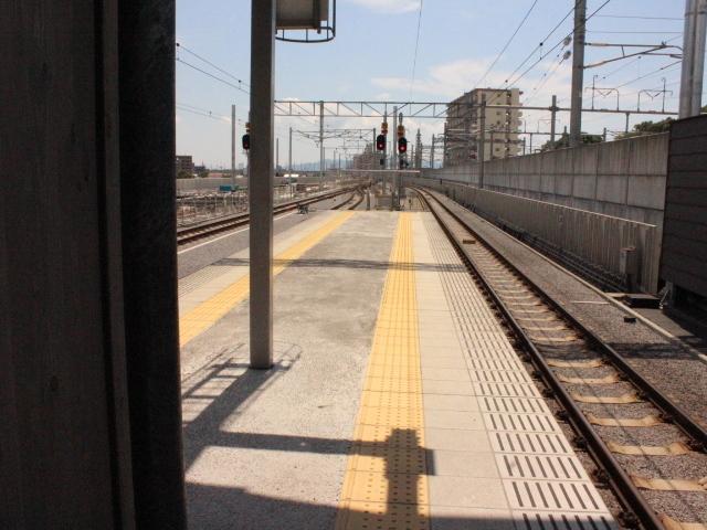 jr-kumamoto39.JPG