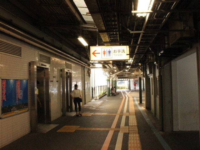 jr-kumamoto45.JPG