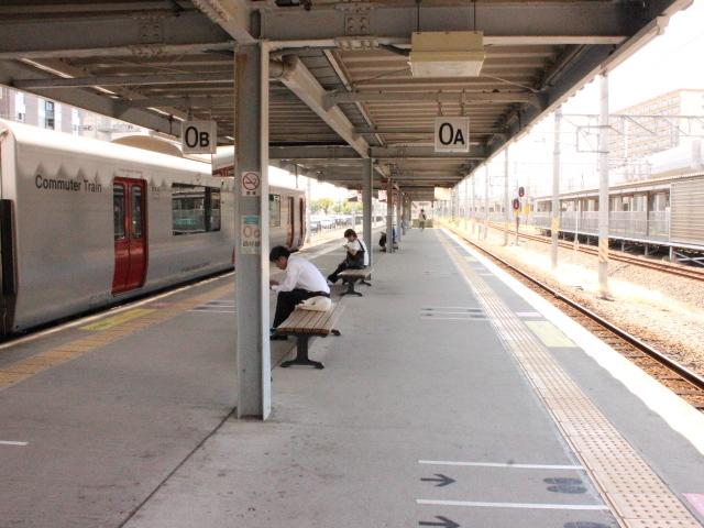 jr-kumamoto49.JPG