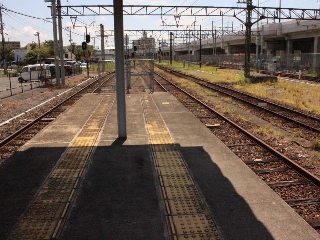 jr-kumamoto53.JPG