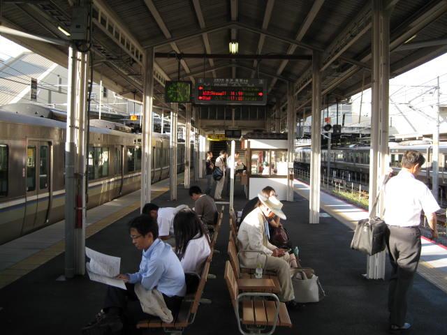jr-maibara10.JPG