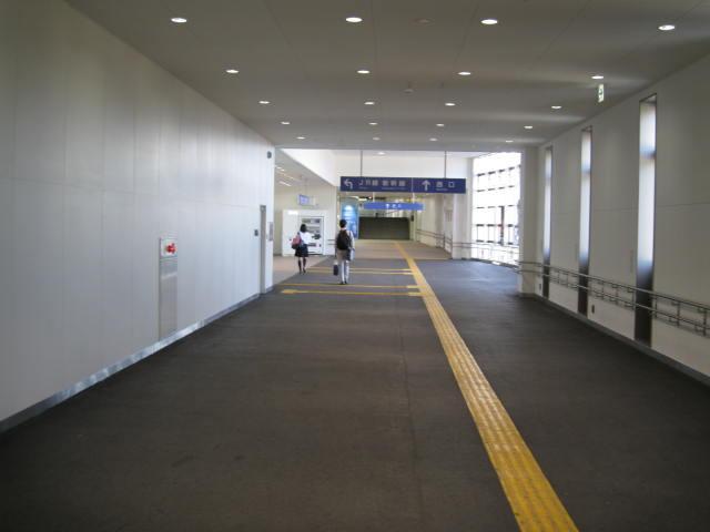 jr-maibara2.JPG